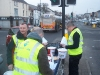 cookstown_2011-03-05-3