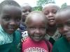 kenya-child-1