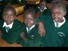 kenya-child-2