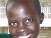 kenya-child-3